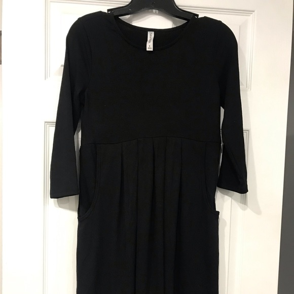 8c28b9eda3 Dress Size Small. NWT. Zenana Outfitters